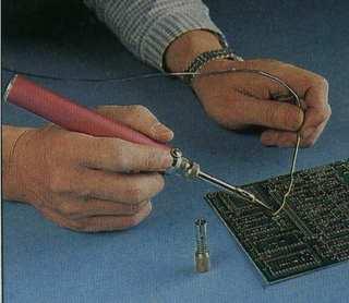 Soldering Iron solder.jpg